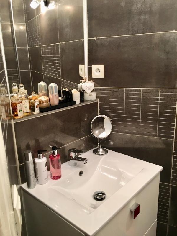 Verkoop  appartement Versailles 479000€ - Foto 5