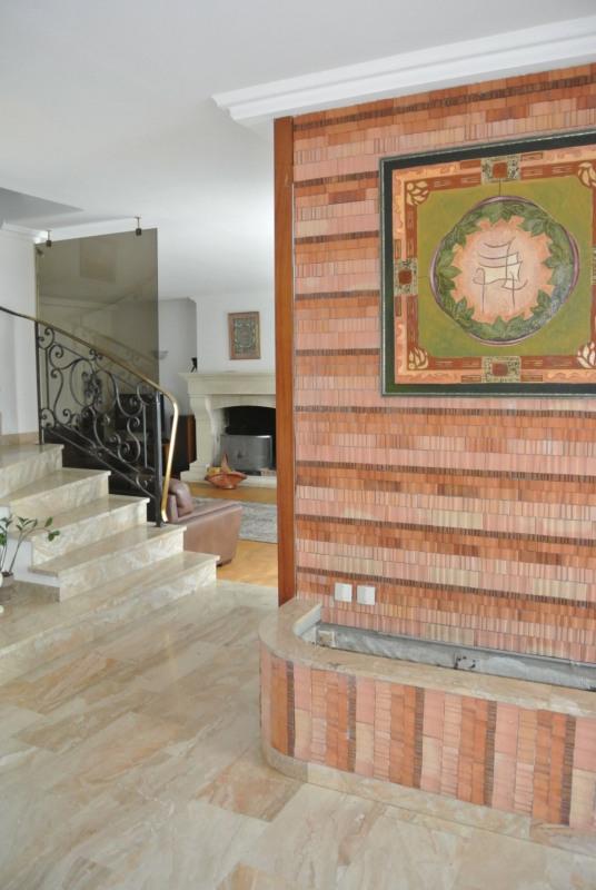 Vente maison / villa Le raincy 970000€ - Photo 12