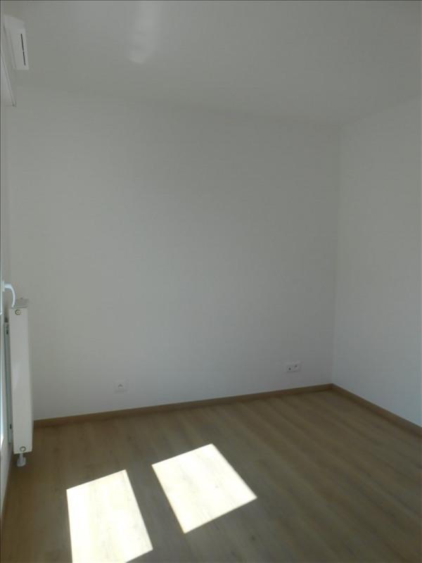 Rental apartment Caen 707€ CC - Picture 5