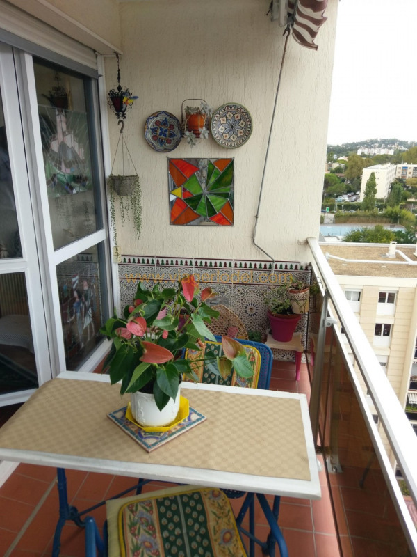 Life annuity apartment Montpellier 35 000€ - Picture 11