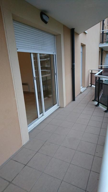 Rental apartment Rambouillet 740€ CC - Picture 3