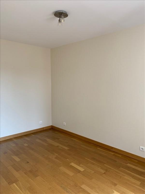 Sale house / villa Rueil malmaison 770000€ - Picture 8