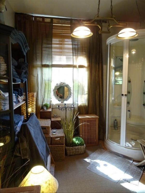 Sale house / villa Bueil 219000€ - Picture 8