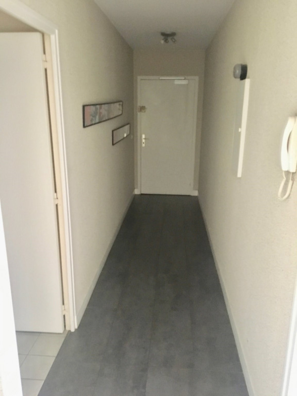 Vente appartement Claye souilly 178 000€ - Photo 11