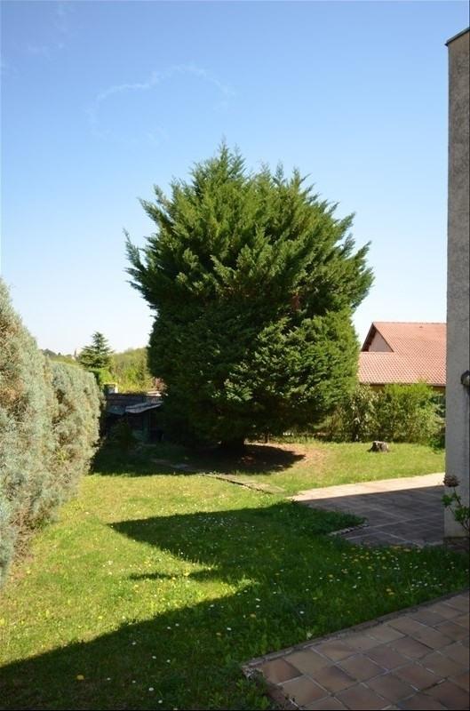 Vente de prestige maison / villa Tassin la demi lune 577000€ - Photo 3