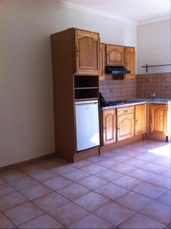 Rental apartment Maisons alfort 690€ CC - Picture 1