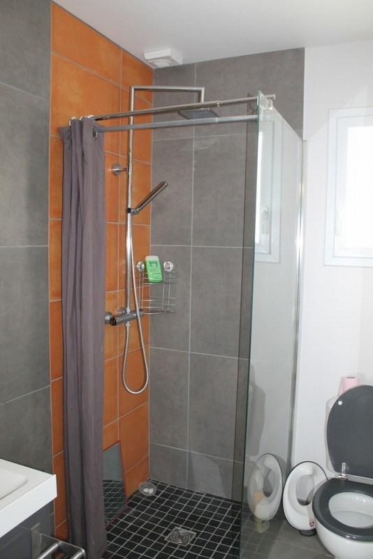 Vente maison / villa Gouville sur mer 249000€ - Photo 4