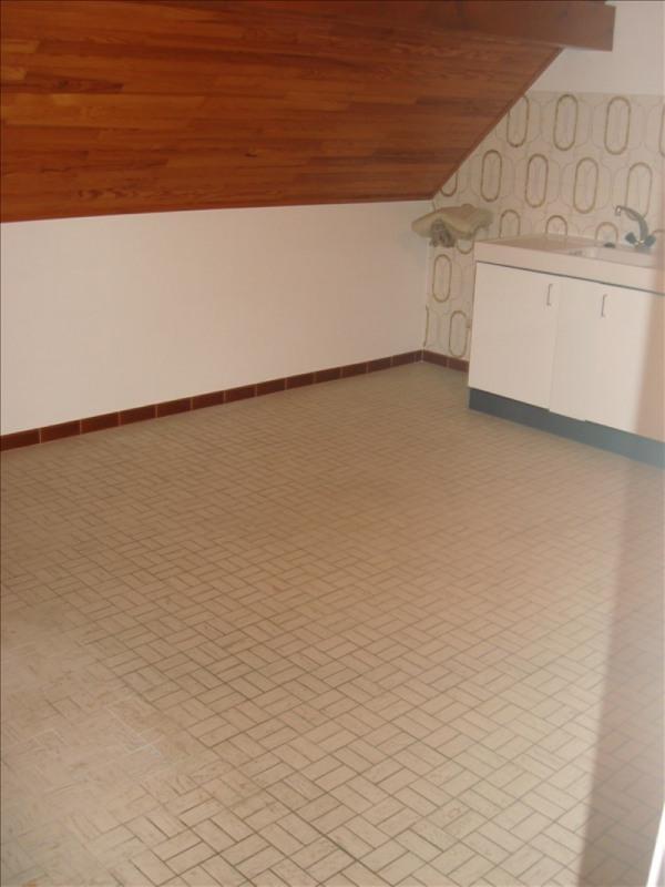 Affitto casa Thoiry 2060€ CC - Fotografia 9