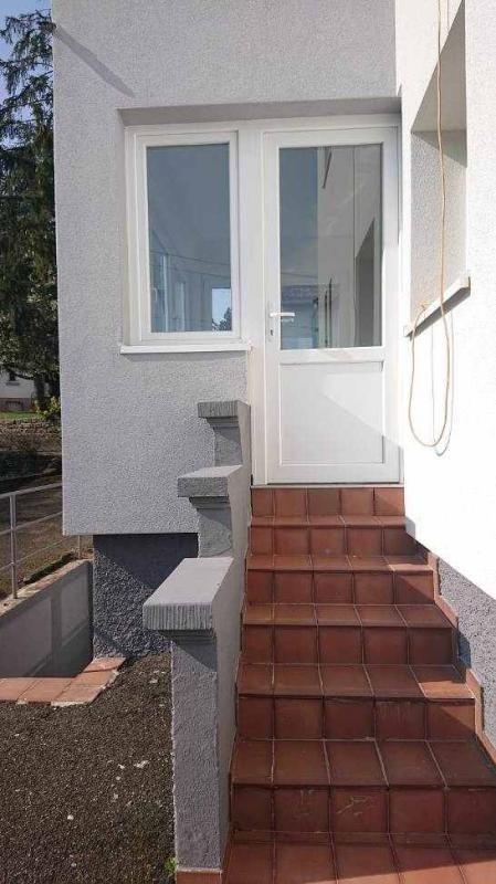 Rental apartment Molsheim 780€ CC - Picture 6