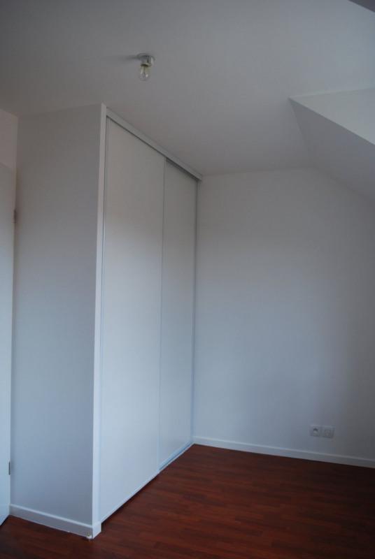 Rental apartment Villiers sur orge 910€ CC - Picture 6