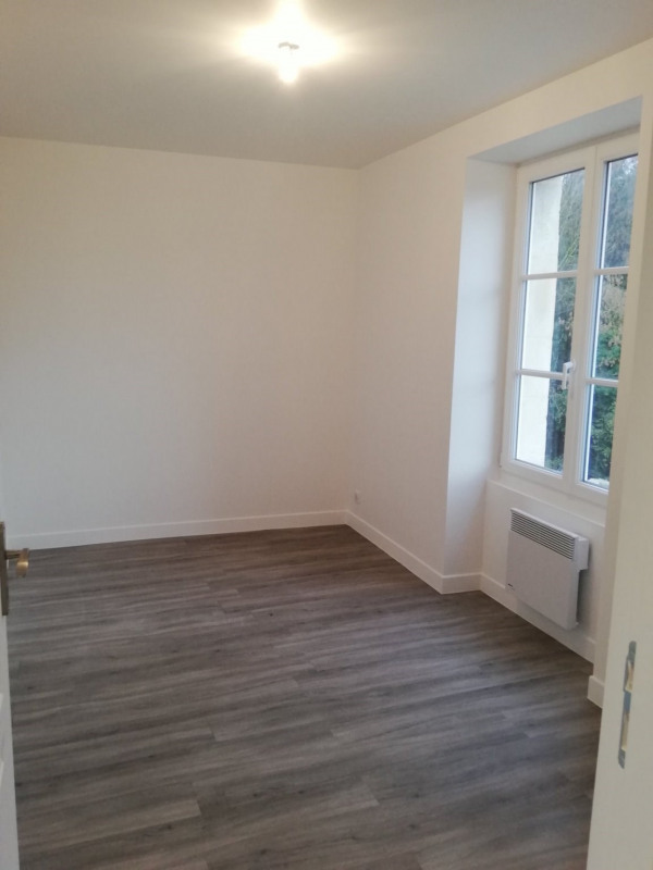 Location maison / villa Senlis 1 535€ +CH - Photo 8