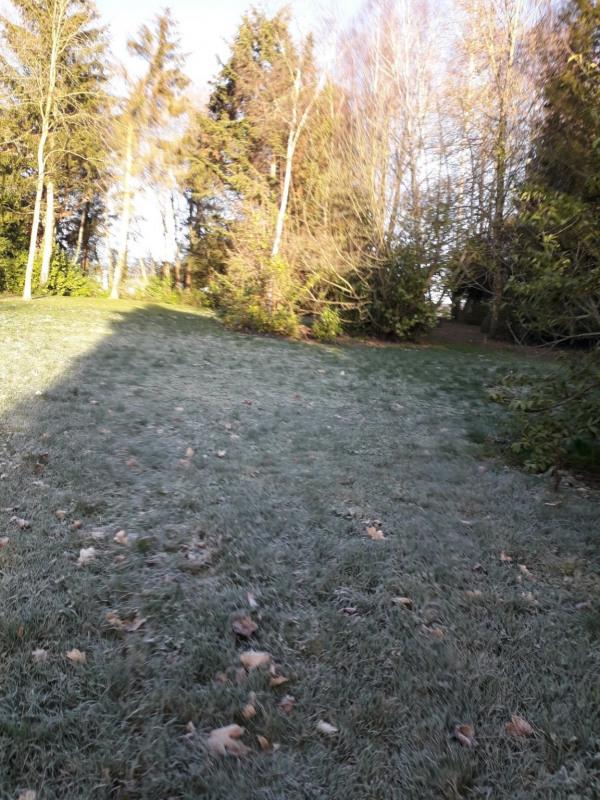 Vente terrain La ferte sous jouarre 144000€ - Photo 2