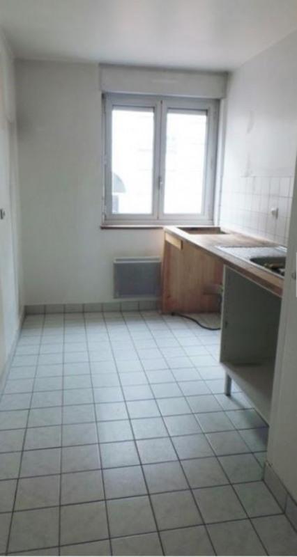 Vente appartement Saint-mandé 710000€ - Photo 3