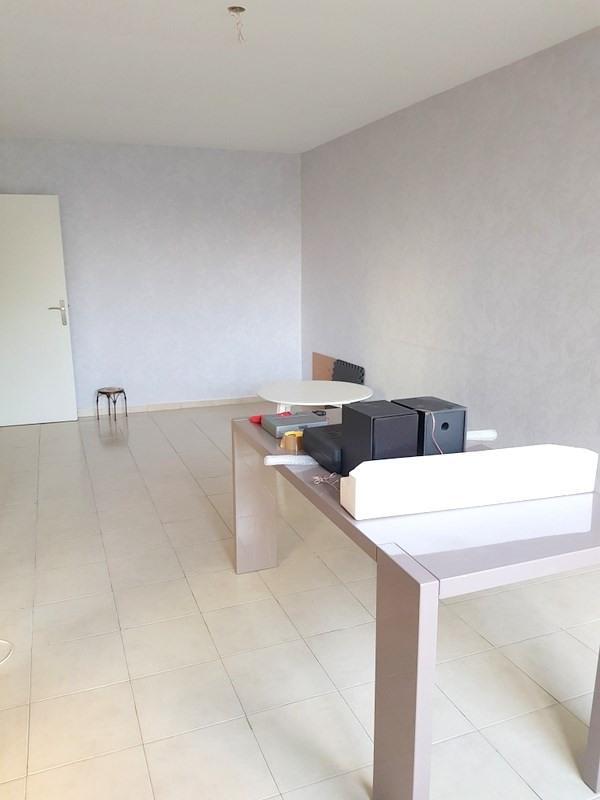 Location appartement Lyon 8ème 990€ CC - Photo 2