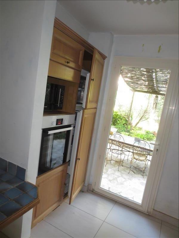 Venta  casa Montpellier 498000€ - Fotografía 6
