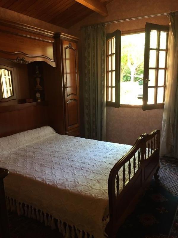 Sale house / villa Jard sur mer 291200€ - Picture 7