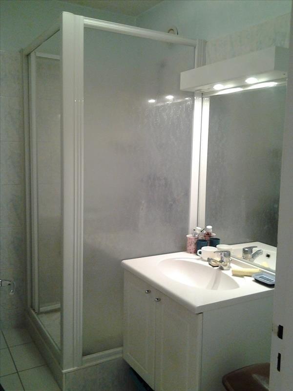 Sale apartment Niort 53000€ - Picture 5