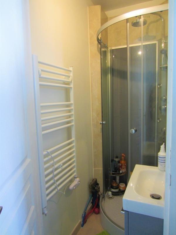 Produit d'investissement maison / villa Gujan mestras 340000€ - Photo 9