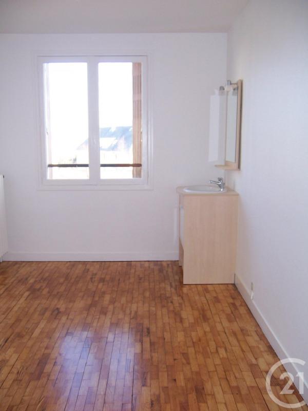 出租 公寓 Caen 730€ CC - 照片 3