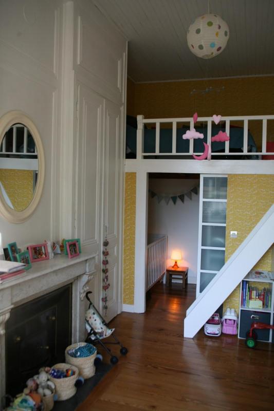 Sale apartment Lyon 4ème 475000€ - Picture 7