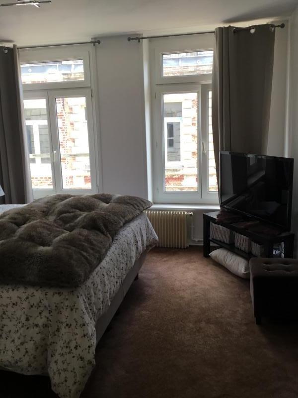 Vente appartement Arras 210000€ - Photo 4