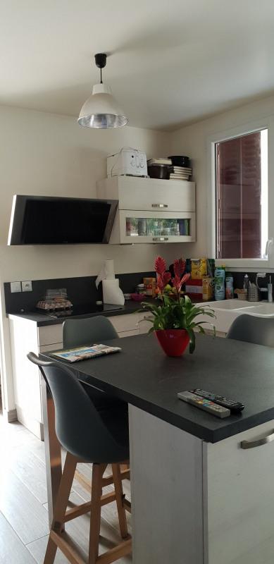 Sale house / villa Le plessis-robinson (92350) 432000€ - Picture 3
