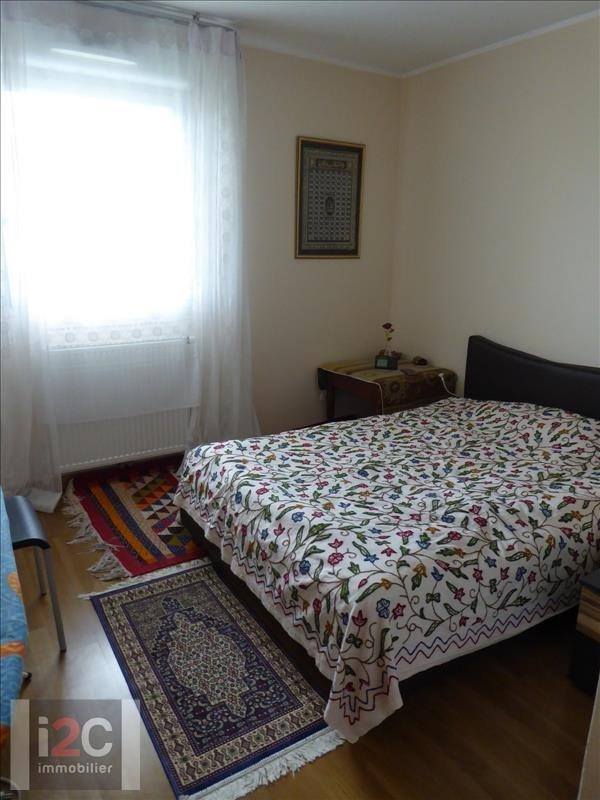 Sale apartment Ferney voltaire 485 000€ - Picture 12