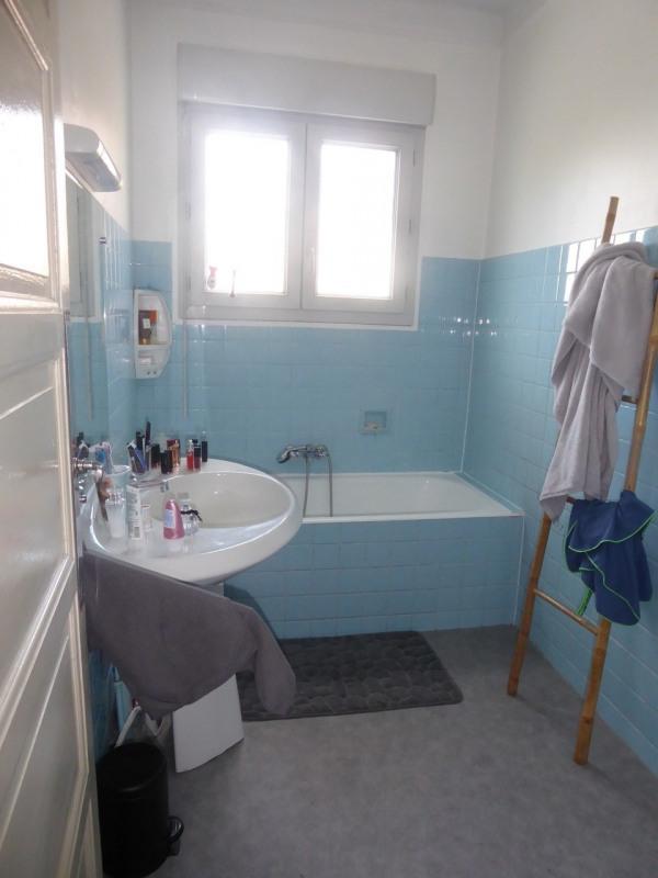 Vente appartement Aubenas 65000€ - Photo 2