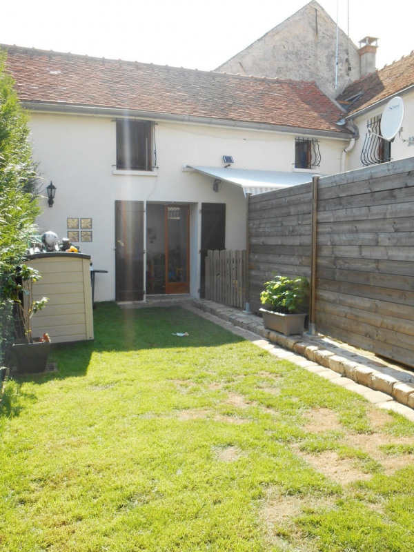 Sale house / villa La ferte sous jouarre 199 000€ - Picture 1