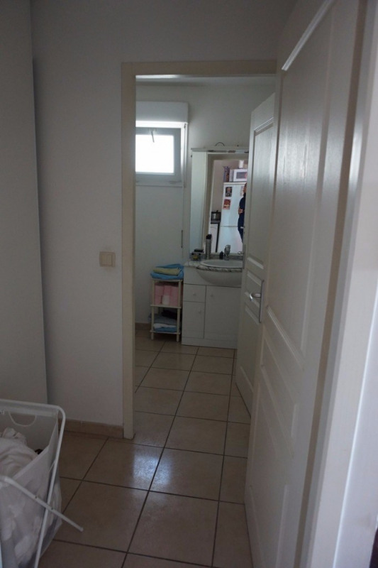 Sale apartment Marseille-14 120 000€ - Picture 6