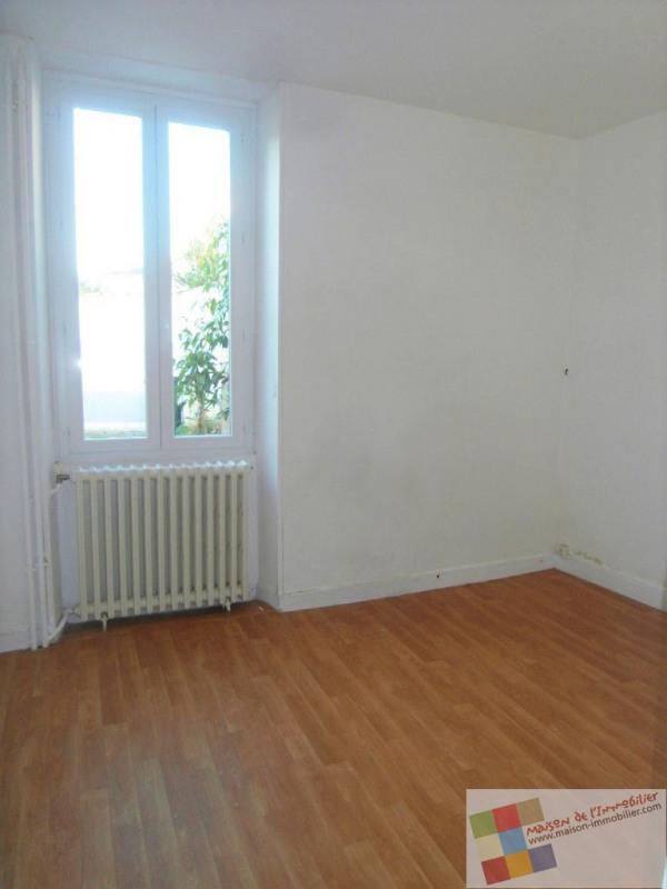 Location maison / villa Cognac 670€ CC - Photo 5