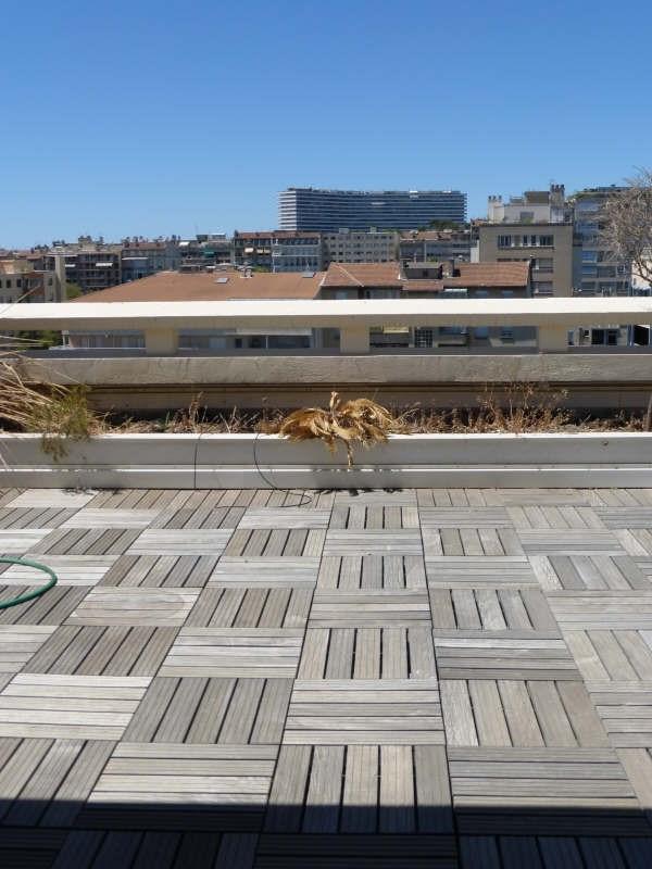 Vente de prestige appartement Marseille 8ème 750000€ - Photo 4