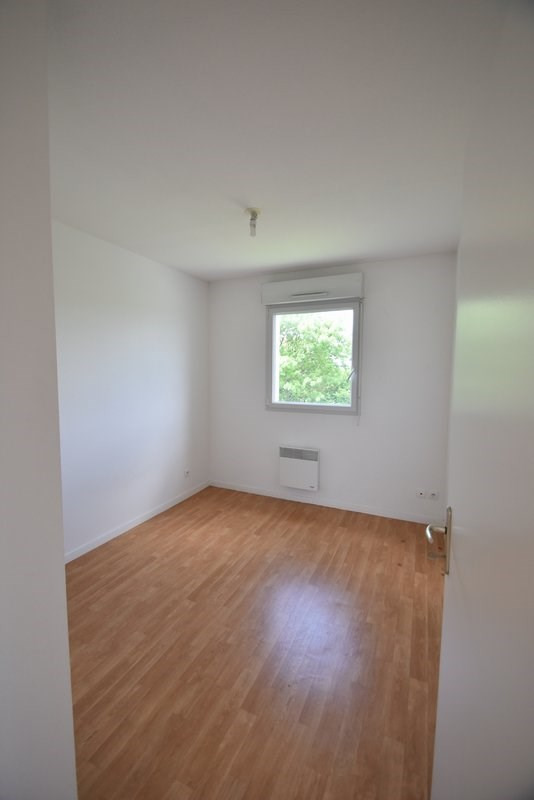 Verhuren  appartement St lo 411€ CC - Foto 4
