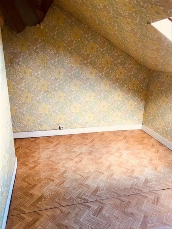 Sale house / villa Gisors 92250€ - Picture 4