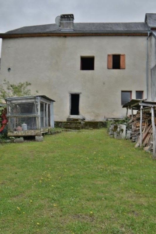 Vente maison / villa Ste colome 81000€ - Photo 5
