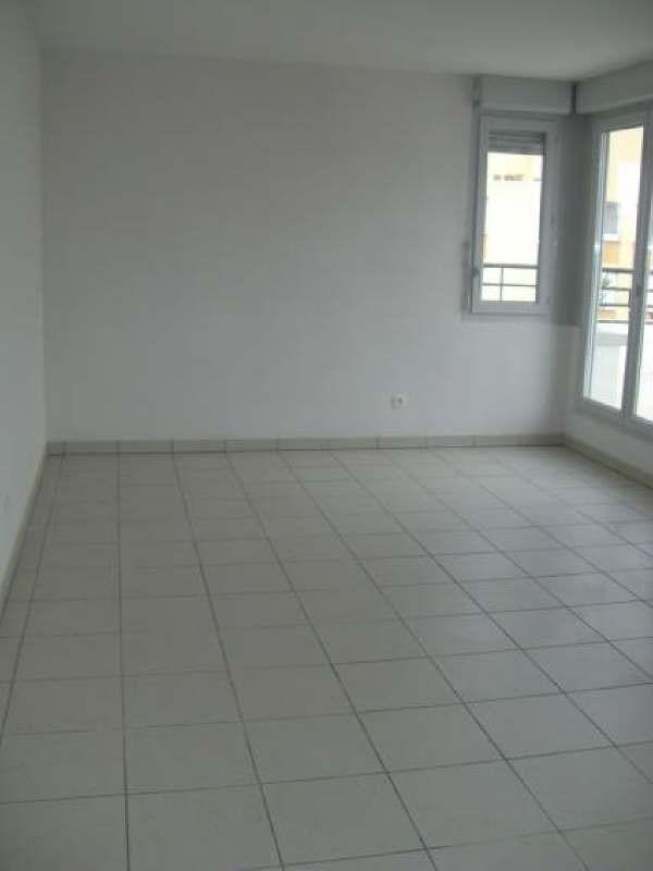 Rental apartment Toulouse 1044€ CC - Picture 7