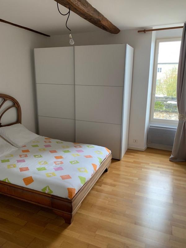 Vente maison / villa Senlis 385000€ - Photo 5