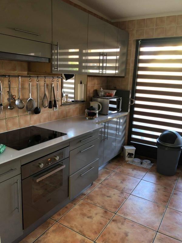 Alquiler  apartamento Altorf 790€ CC - Fotografía 1