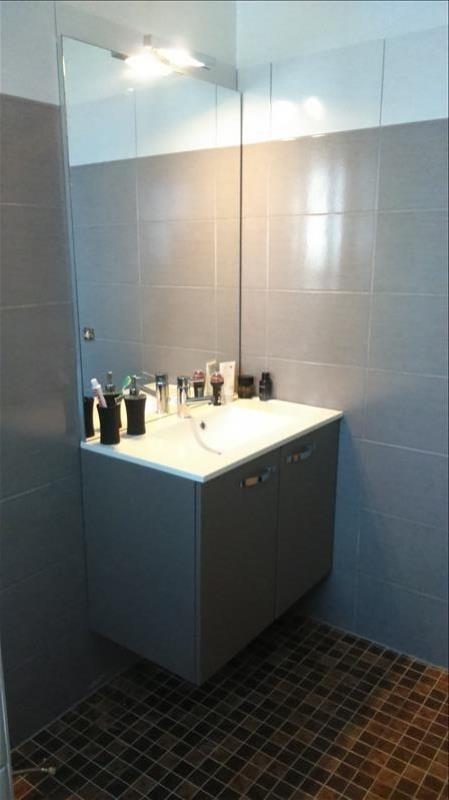 Sale house / villa Quint-fonsegrives 388500€ - Picture 5