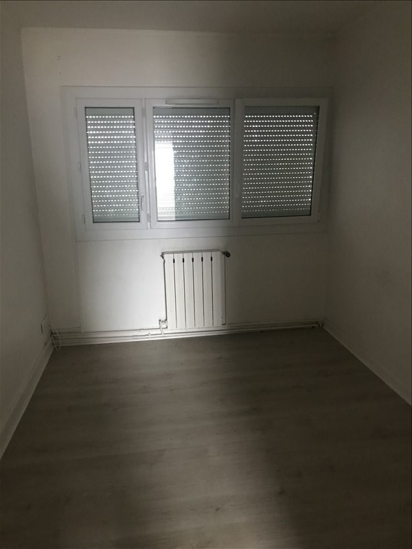 Location maison / villa Gonesse 1 150€ CC - Photo 6