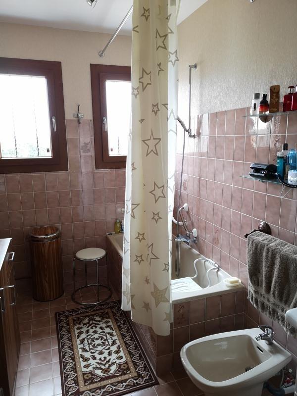 Vente maison / villa St michel en l herm 218400€ - Photo 8
