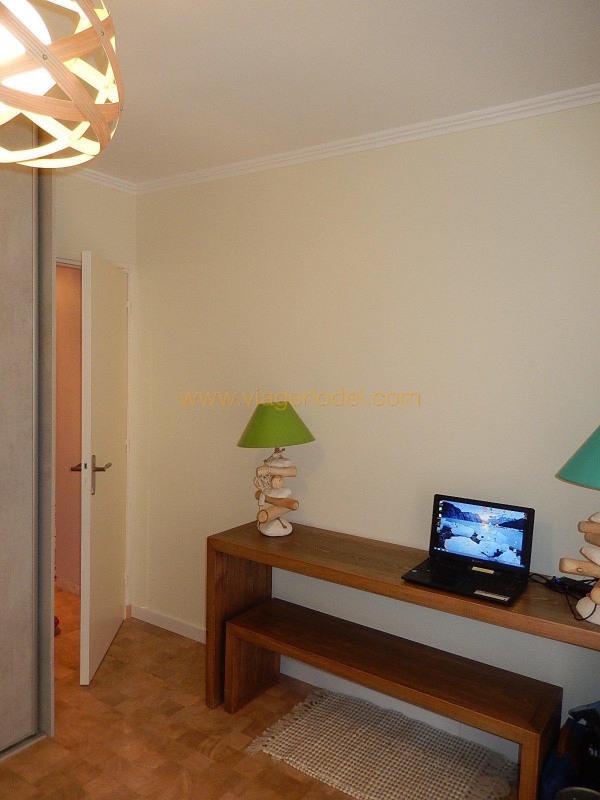 Life annuity apartment Roquebrune-cap-martin 95000€ - Picture 4