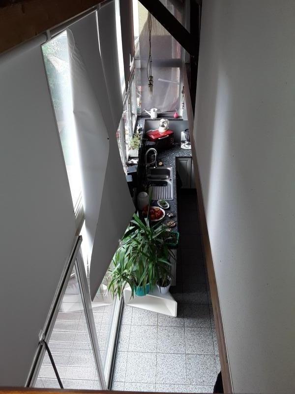 Vente maison / villa Battenheim 476000€ - Photo 10