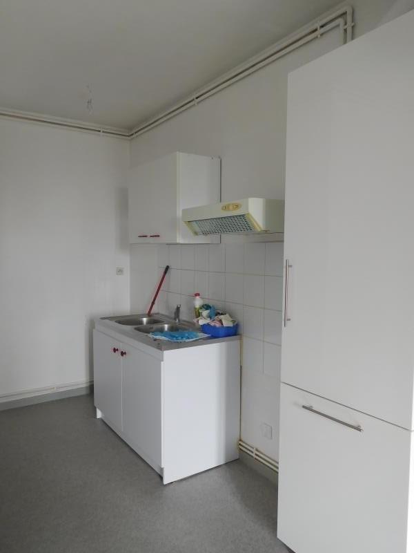 Location appartement St andre de cubzac 682€ CC - Photo 6
