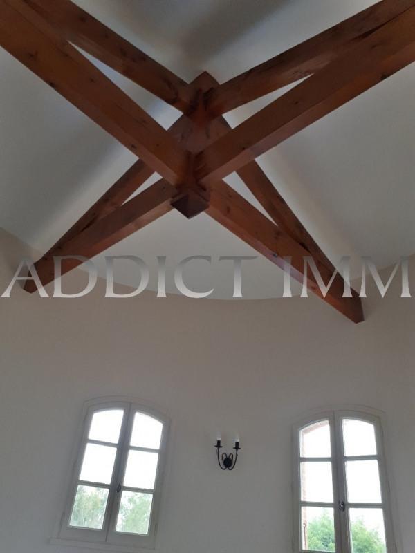 Vente de prestige maison / villa Rouffiac-tolosan 795000€ - Photo 8