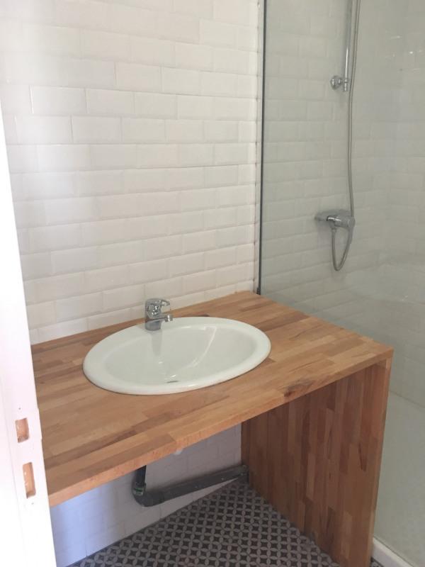 Venta  apartamento Montreuil 520000€ - Fotografía 24