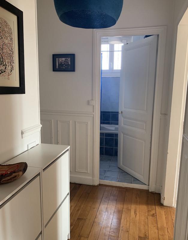 Venta  apartamento Montreuil 410000€ - Fotografía 3