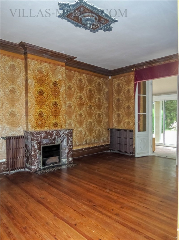 Sale house / villa Gaillan en medoc 325500€ - Picture 8