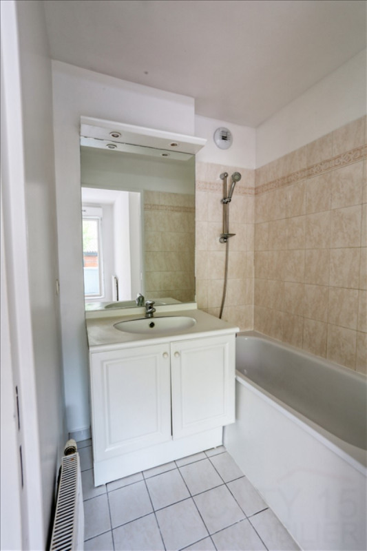Prodotto dell' investimento appartamento Montreuil 294000€ - Fotografia 8