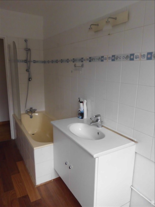 Sale apartment Maisons-laffitte 332000€ - Picture 7